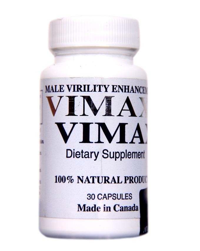 dietary supplement 30pills